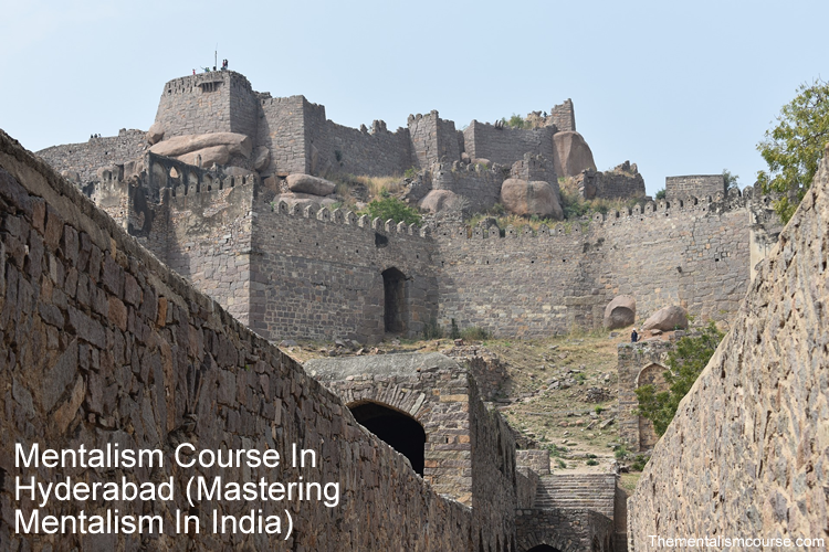 How to learn mentalism course in Hyderabad (Mastering Mentalism In India)