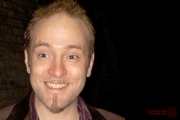 Is Derren Brown religious? (Committed Christian or Atheist?)