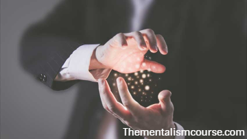 Mentalism and Mind Reading course review (Includes features & Pros & Cons)
